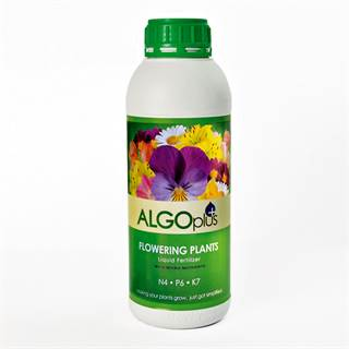 AlgoPlus Flowering Fertilizer