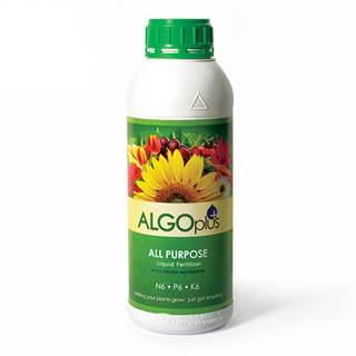 AlgoPlus All-Purpose Plus Fertilizer