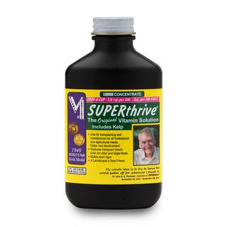SUPERThrive® Vitamin Solution 4 oz.