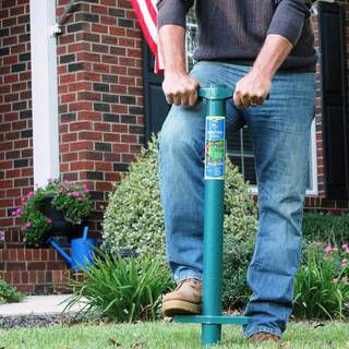 ProPlugger 5-IN-1 Planting ToolImage