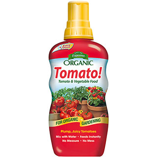 Espoma® Tomato 18 Oz. Liquid Feed
