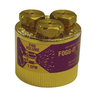 Fogg-It Nozzle - Fine