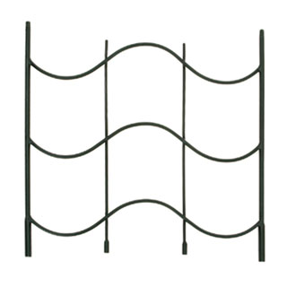 Waves Trellis Extension
