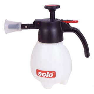 Solo 1 Liter Sprayer