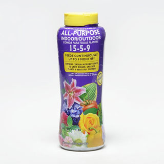 Dynamite™ All-Purpose Select Plant FoodImage
