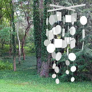 Mirror Chime