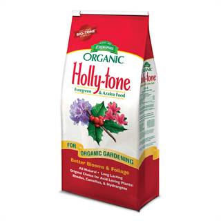 Espoma® Holly-Tone® - 4 lb. bag