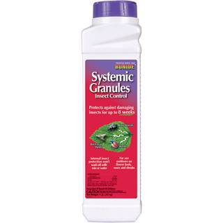 Insect Control Systemic GranulesImage