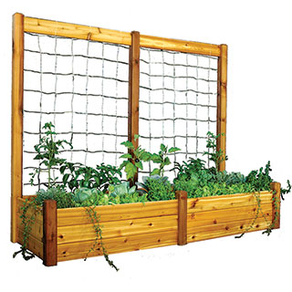 Structures Shop Arbors Awnings Gates Trellises And
