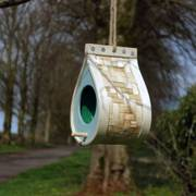 Dew Drop Wildbird Feeder