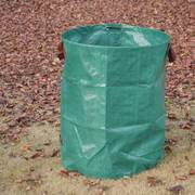 Garden Waste Bags Lawn Leaf Bag 72 Gallons