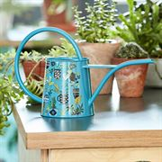 Brie Harrison Indoor Watering Can