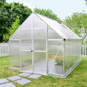 Essence Hobby Greenhouse