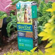 Good Dirt Soil Conditioner