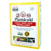 Plantskydd® Deer Repellent Powder