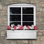 Fairfield Window Box