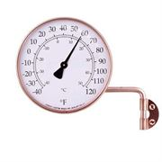 Vermont Dial Thermometer
