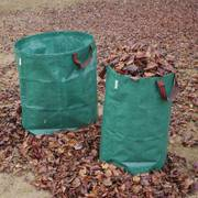 Garden Waste Bags Lawn Leaf Bag