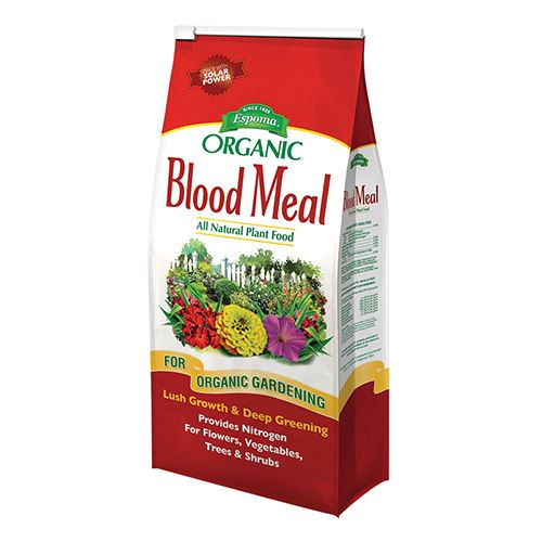 Espoma® Blood Meal 3 lb.