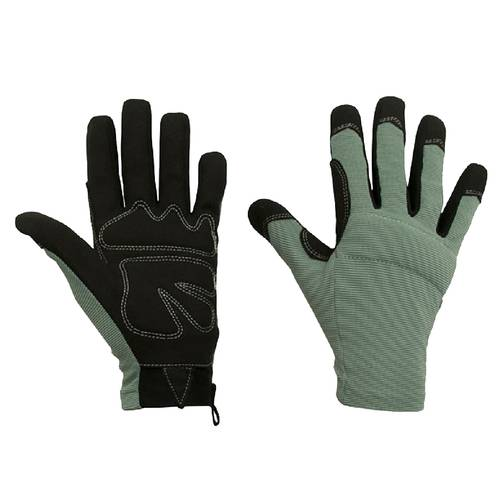 Work Gloves - extra large